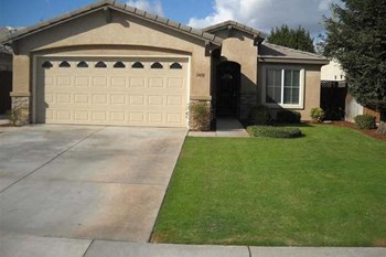 11410 Indian Hawthorne Street 2 Beds House for Rent Photo Gallery 1
