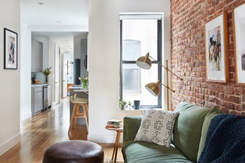 Common Fairview Studio Apartment for Rent Photo Gallery 1
