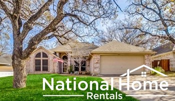 665 Cardinal Ridge Road 4 Beds House for Rent Photo Gallery 1
