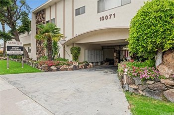 10071 Lampson Avenue 1-2 Beds Apartment for Rent Photo Gallery 1