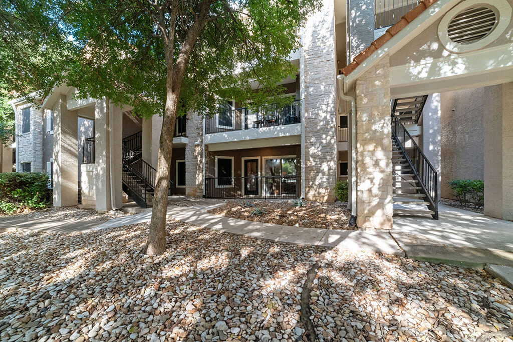 Sophisticated Apartment Living at Madison at Wells Branch, Texas, 78727