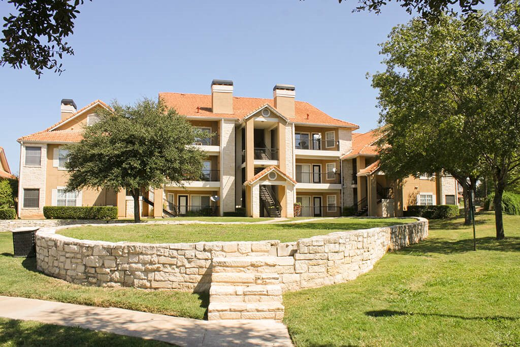Fine Photos And Video Of Madison At Wells Branch In Austin Tx Download Free Architecture Designs Intelgarnamadebymaigaardcom