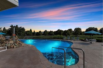 3110 Crescent Rim Drive 2-3 Beds Apartment for Rent Photo Gallery 1