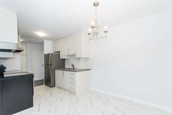 61 Hall Street 1-2 Beds Apartment for Rent Photo Gallery 1