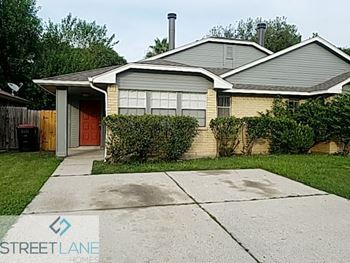 10054 Sharpton Dr 3 Beds House for Rent Photo Gallery 1