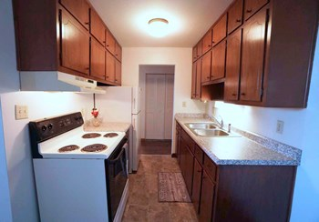 1266 Gorman Ave 1 Bed Apartment for Rent Photo Gallery 1