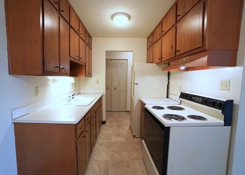 1266 Gorman Ave 1-2 Beds Apartment for Rent Photo Gallery 1
