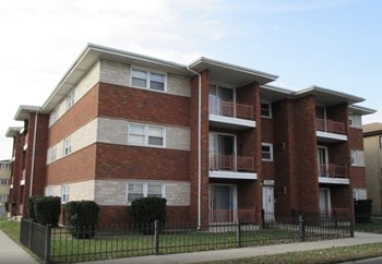 14044 South School Street 2 Beds Apartment for Rent Photo Gallery 1