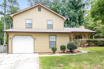 1320 Howard Way 3 Beds House for Rent Photo Gallery 1