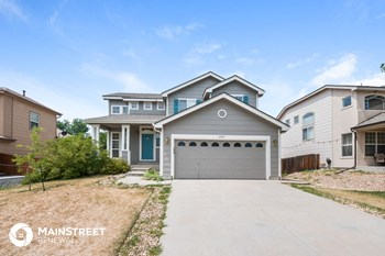 12567 Dexter Way 3 Beds House for Rent Photo Gallery 1