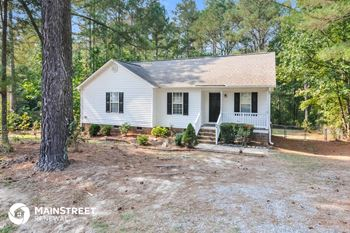 98 Old Cabin Ct 3 Beds House for Rent Photo Gallery 1