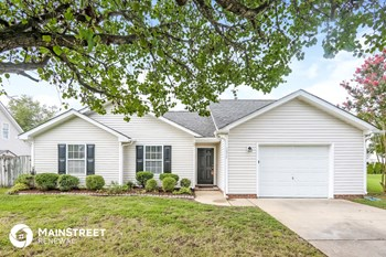 3972 Sorrell Ct 3 Beds House for Rent Photo Gallery 1