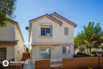 2930 Sapphire Sands Ct 3 Beds House for Rent Photo Gallery 1