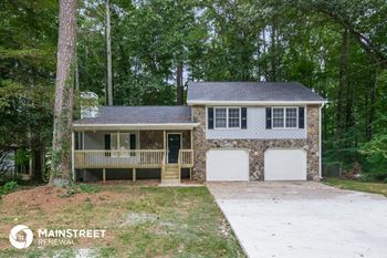 141 Dogwood Ct 3 Beds House for Rent Photo Gallery 1