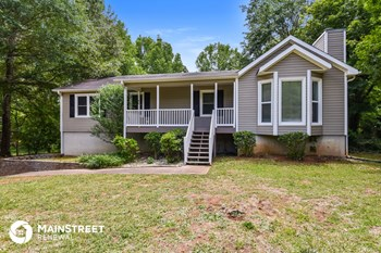 4705 Jay Bird Ln 3 Beds House for Rent Photo Gallery 1