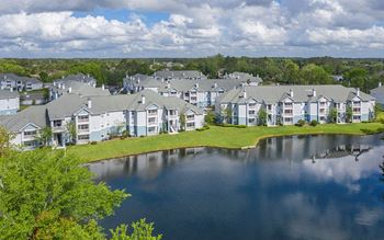 6500 Lake Gray Boulevard 1-3 Beds Apartment for Rent Photo Gallery 1