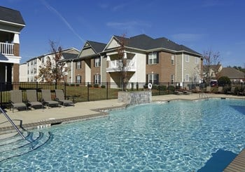 1141 Glen Iris Drive 2-3 Beds Apartment for Rent Photo Gallery 1