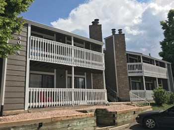 18094 East Ohio Avenue #101 3 Beds House for Rent Photo Gallery 1