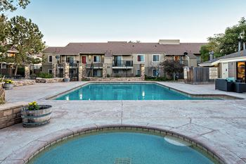13100 E Kansas Dr 1-2 Beds Apartment for Rent Photo Gallery 1