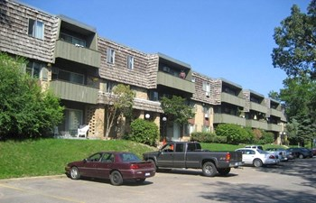 885 W. Hwy 36 1-2 Beds Apartment for Rent Photo Gallery 1