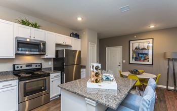 3128 Eagle Boulevard 1-3 Beds Apartment for Rent Photo Gallery 1