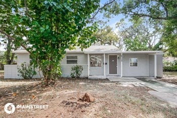 1850 38th St S 3 Beds House for Rent Photo Gallery 1