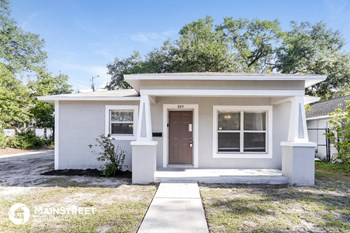 885 Newton Ave S 3 Beds House for Rent Photo Gallery 1