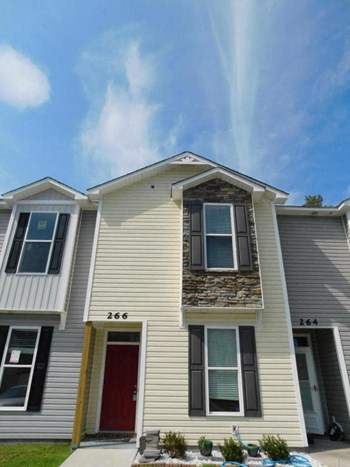266 Caldwell Loop 2 Beds House for Rent Photo Gallery 1