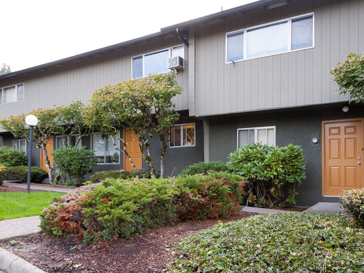 Tempo West | Portland, OR Apartments