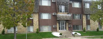 97 & 119 W Arlington Ave 1-2 Beds Apartment for Rent Photo Gallery 1
