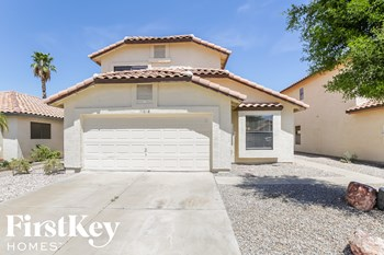 11618 W Citrus Grove Way 3 Beds House for Rent Photo Gallery 1
