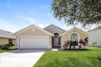 4033 Sunny Day Way 4 Beds House for Rent Photo Gallery 1