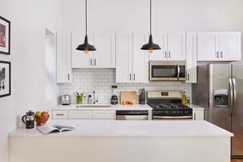 Common Racine Studio Apartment for Rent Photo Gallery 1