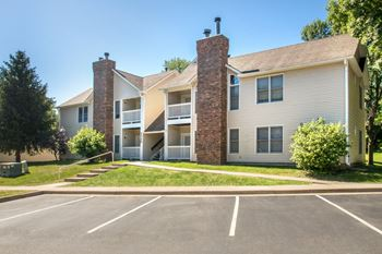 4700 EP True Parkway 1-2 Beds Apartment for Rent Photo Gallery 1