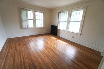 1572 Portland Ave 1 Bed Apartment for Rent Photo Gallery 1