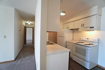 1601 English St. 1-2 Beds Apartment for Rent Photo Gallery 1