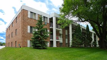 212 & 232 W. Thompson Ave. 1 Bed Apartment for Rent Photo Gallery 1