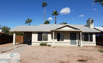 604 W Emerald Ave 3 Beds House for Rent Photo Gallery 1