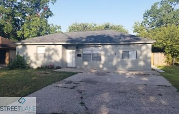 10410 Buffum St 4 Beds House for Rent Photo Gallery 1