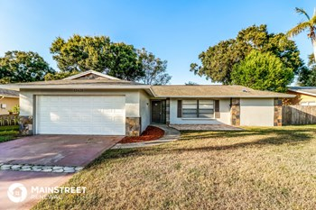 13605 Las Palmas Dr 3 Beds House for Rent Photo Gallery 1