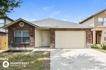6951 Flatstone Pass 3 Beds House for Rent Photo Gallery 1