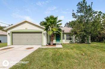 4600 Elwood Rd 3 Beds House for Rent Photo Gallery 1