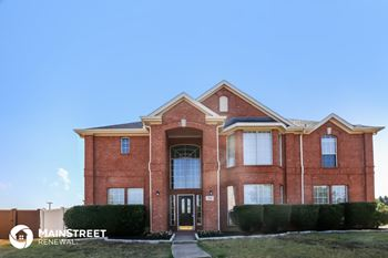 304 Emery Oak Ct 5 Beds House for Rent Photo Gallery 1