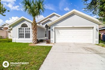 1143 Cedarwood Way 4 Beds House for Rent Photo Gallery 1