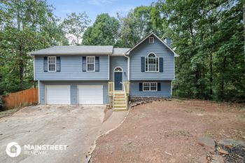 107 Hemlock Ct 3 Beds House for Rent Photo Gallery 1
