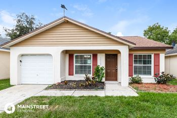 10927 Livingston Dr 3 Beds House for Rent Photo Gallery 1