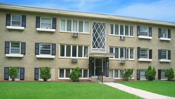 2280 Priscilla & 2297 Standish 1-2 Beds Apartment for Rent Photo Gallery 1