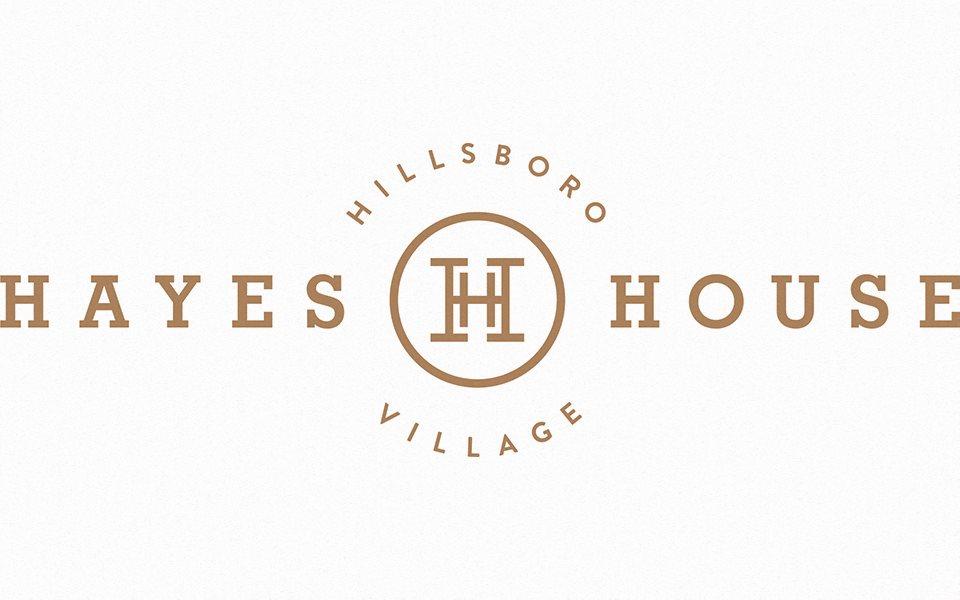 Hayes House - apartments in Hillsboro Village Nashville, TN