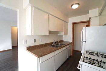 1005 15Th St SE 1 Bed Apartment for Rent Photo Gallery 1