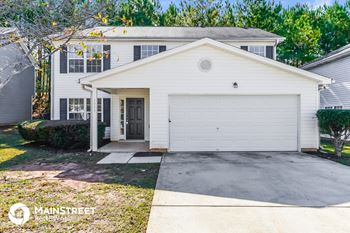 1019 St Augustine Pkwy 4 Beds House for Rent Photo Gallery 1